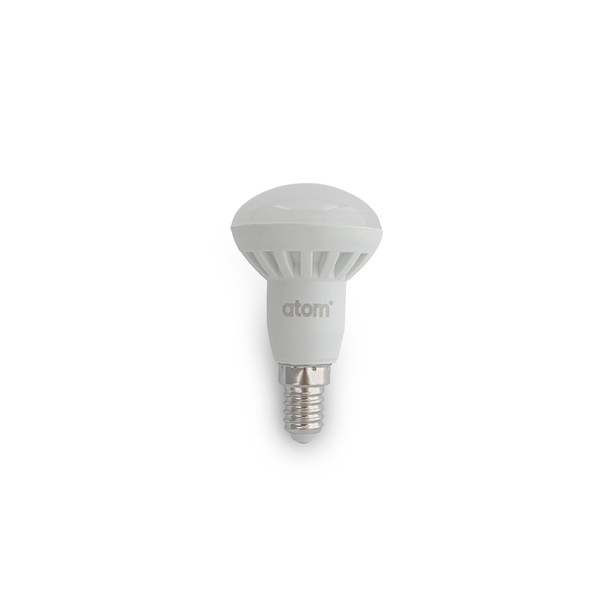 5W R50 Reflector LED Lamp. Non Dimmable