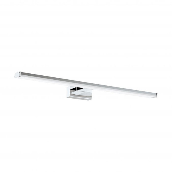 The PANDELLA 1 range comes in various lengths and colours to suit any bathroom vanity application. It includes a 4000K LED light source for excellent mirror illumination.