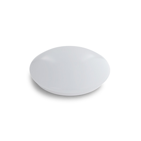 16W Opal acrylic LED Oyster – WiZ Connected PRO