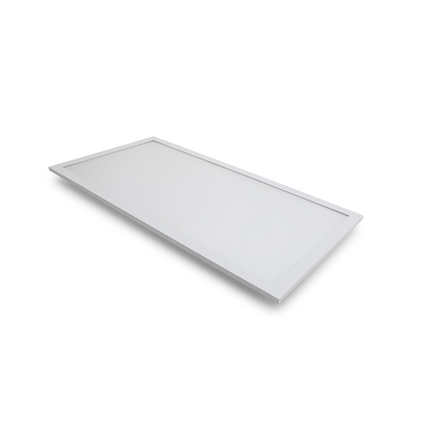 LED Backlit panels (PC)