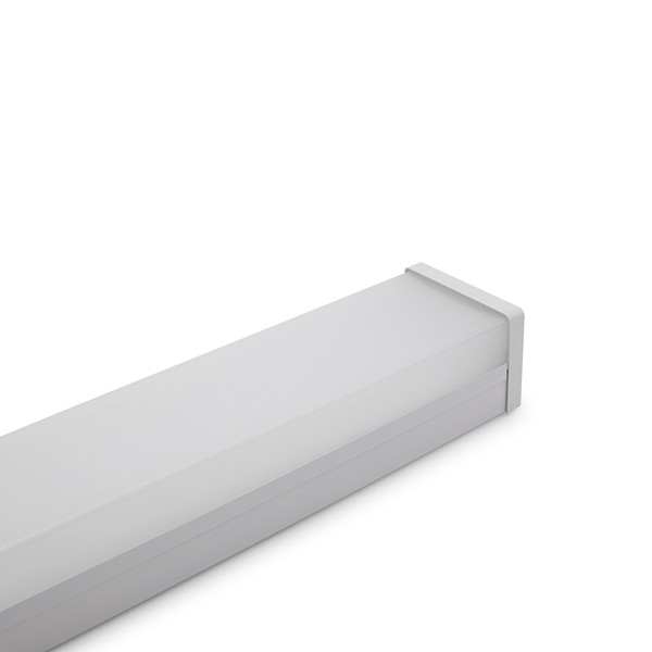 Wide body Wireguard and Diffused Battens 600mm