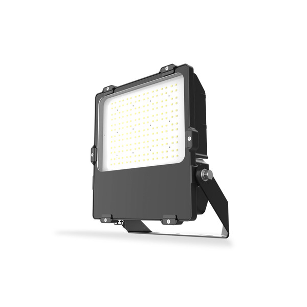 Commercial LED Floodlight