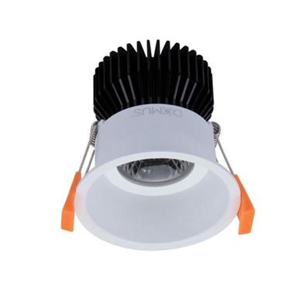 CELL 12W D75 75MM TRIO LED KIT 60D