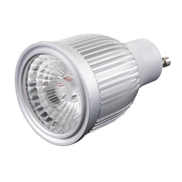 GU10-ML 6W-D LED 240V GU10