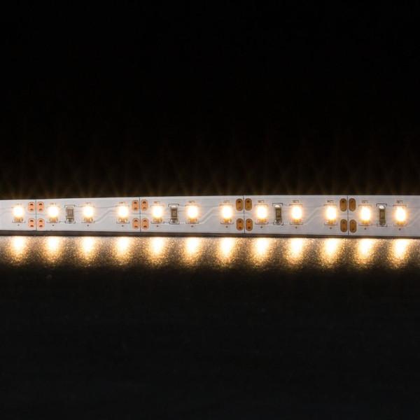 STRIP-120 Flexible 120 LED Strip - 19.2W 12V