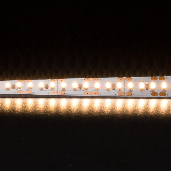 STRIP-204 Flexible 204 LED Strip - 24.5W 12V