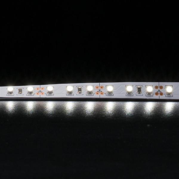 STRIP-90 Flexible 90 LED Strip - 7.2W 12V