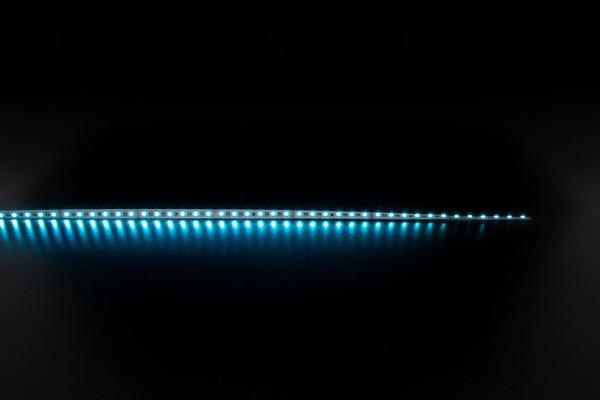 PLEX-19.2 RGBWW IP20 STRIP 24V 1M