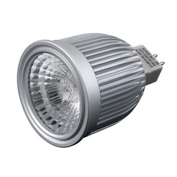 MR16- 6W LED 12V MR16