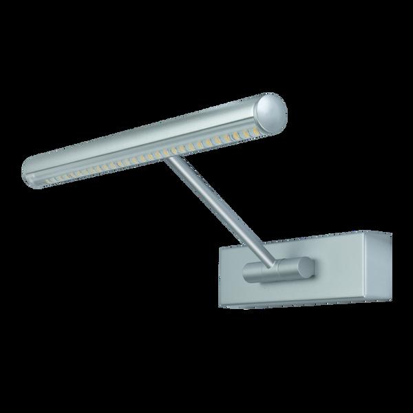 SLIM-1 LED 4W Picture Light 240V