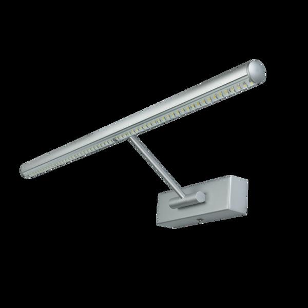 SLIM-2 LED 8W Picture Light 240V