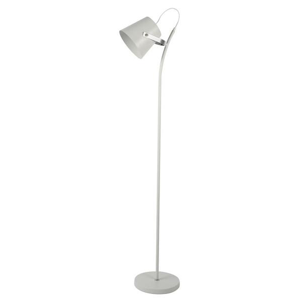 ELSA-FL FLOOR LAMP 1XE27 240V