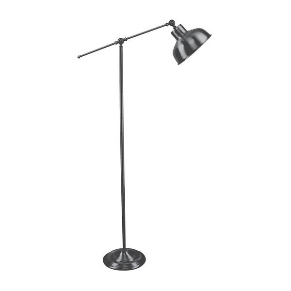 TINLEY-FL FLOOR LAMP 1 XE27 240V