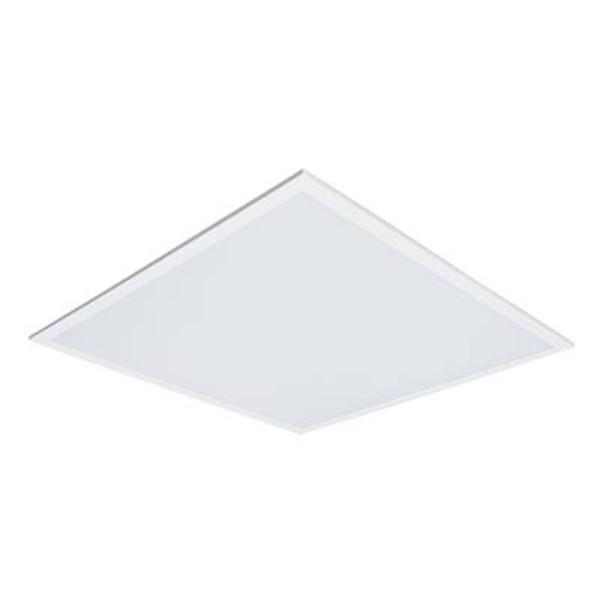 PANEL-606 LED 60X60 BACKLIT