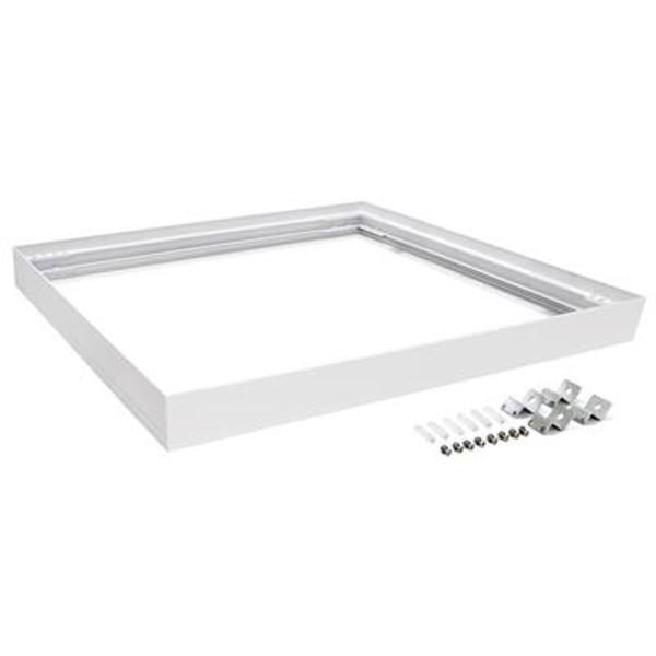 SM KIT-303 Square Surface Mounted Panel Frame