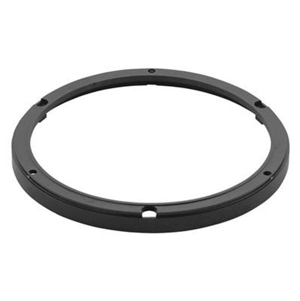 GTA-72 Diffuser Ring to Suit Monaco Series