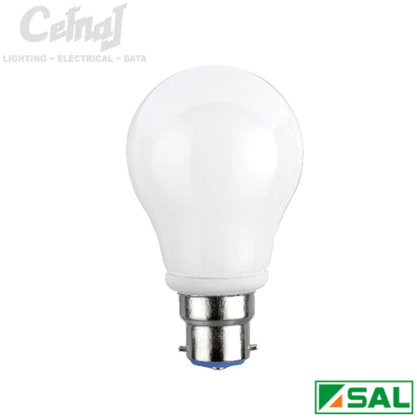 Light Bulbs Demystified; LED vs CFL vs Incandescent