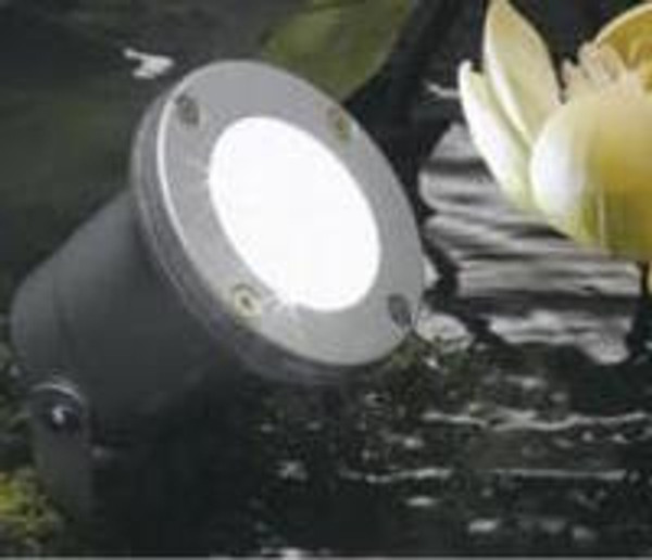 3 Helpful Hints to Enhance your Garden Lighting