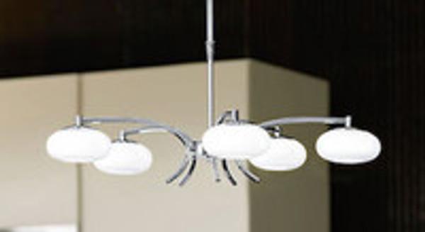 Guide to Pendant Lighting