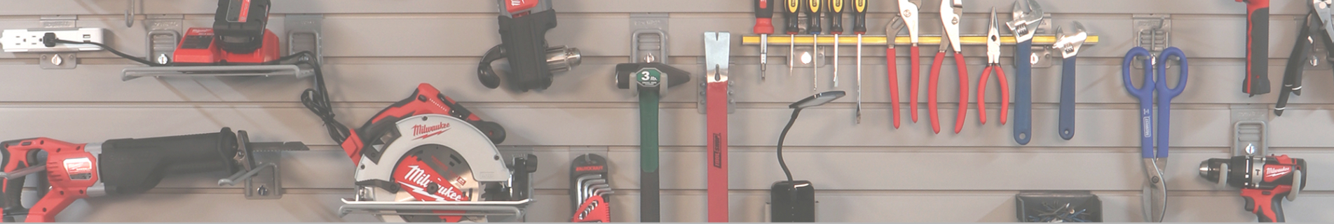 Tool Bits and Accessories