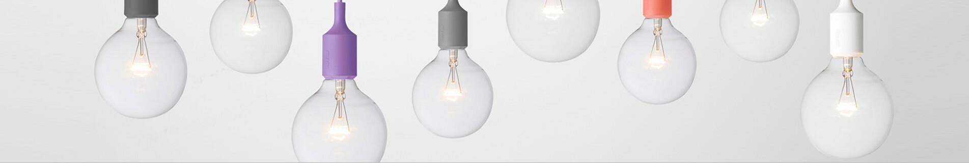 Smart LED Globes