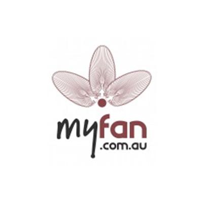 Myfan