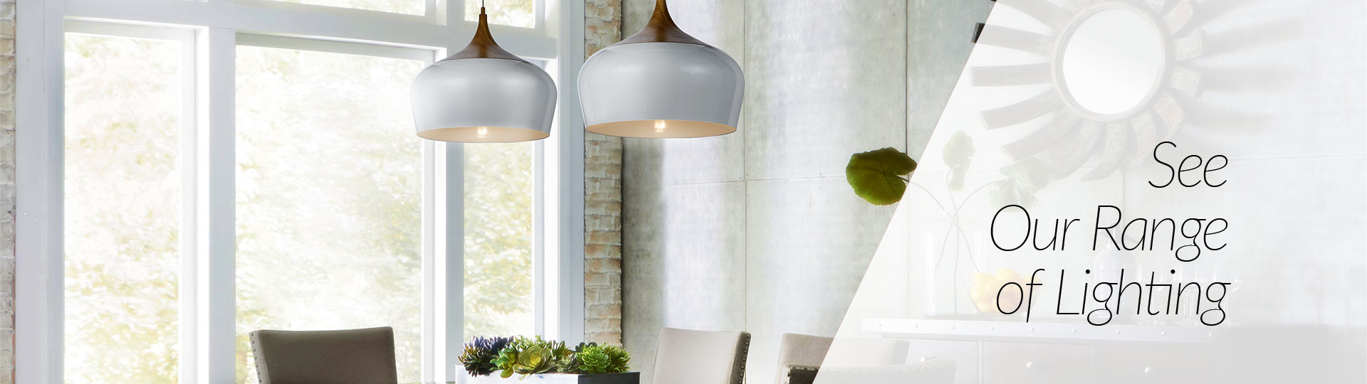 Cetnaj electrical supplies australia buy lighting electrical fans data