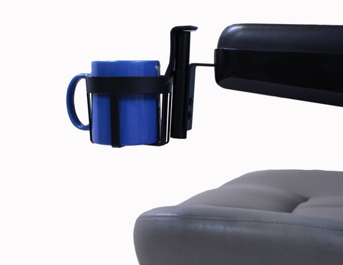 Luggie Cup Holder