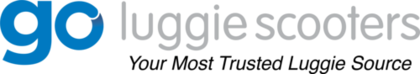 Luggie Scooters