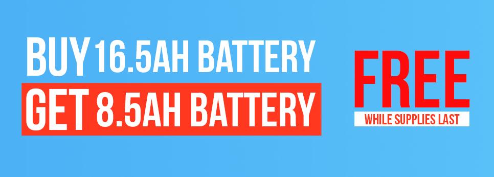 free-battery.jpg