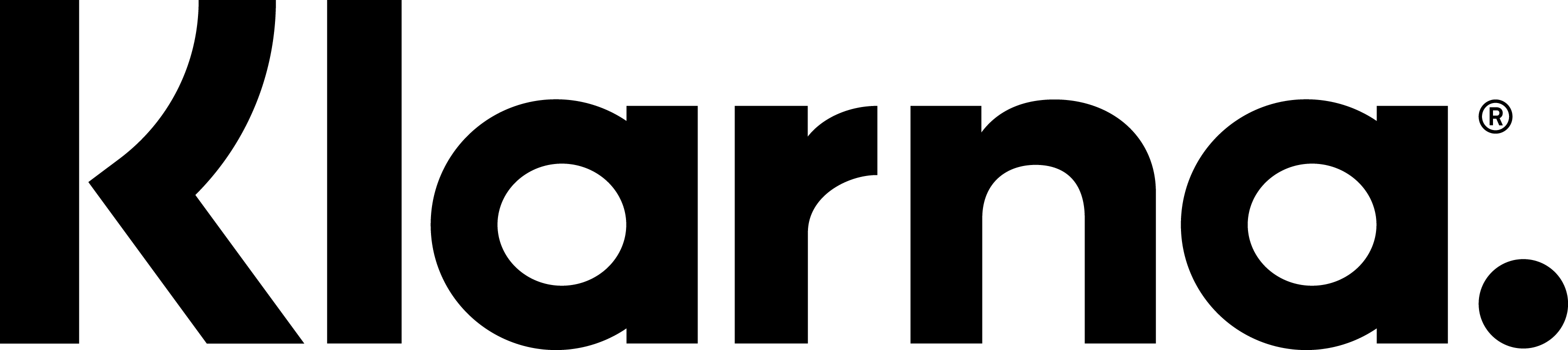 klarna-logo-black-6-.png