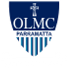 OLMC Parramatta Online Uniform Shop