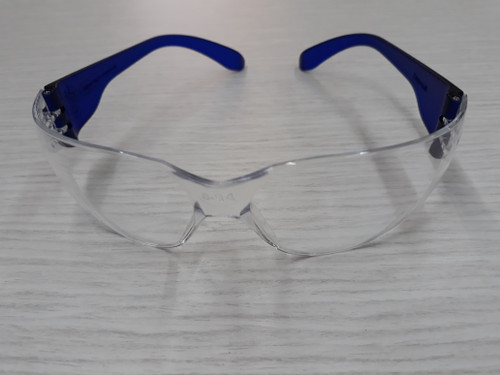 Tsunami Safety Glasses