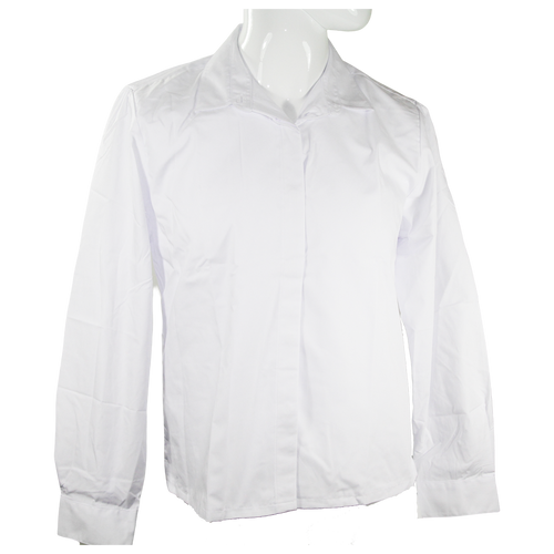 Junior Winter Blouse
