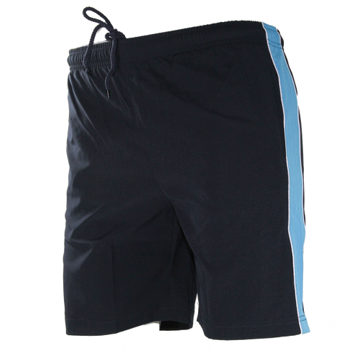 PDHPE Shorts
