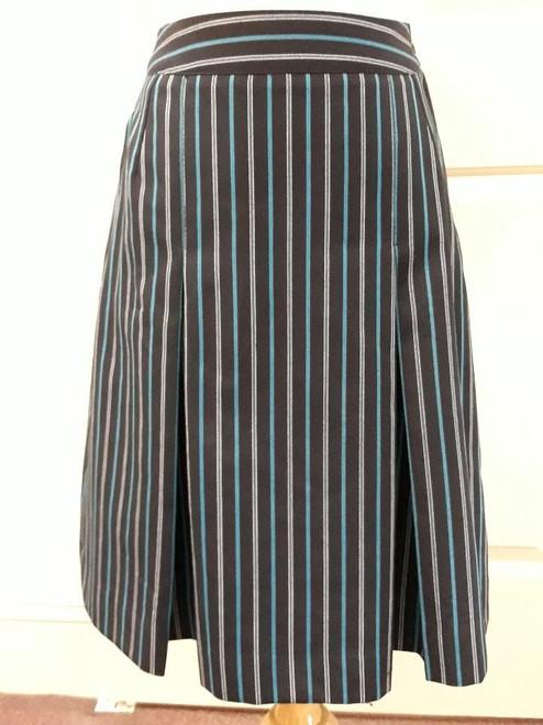 Senior Skirt