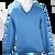 Junior Pullover