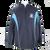 PDHP Track Jacket
