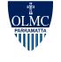 OLMC Parramatta Online Uniform Shop