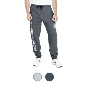 SCL Adult Fleece Joggers