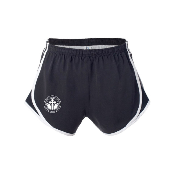 SCL Women's Running Shorts