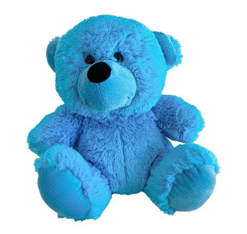 Global Care Bluey Bear