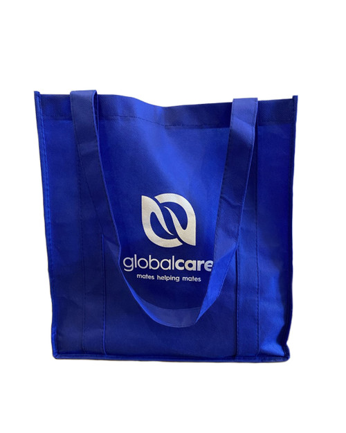 Global Care Eco Bag