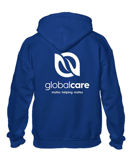 Global Care Hoodie
