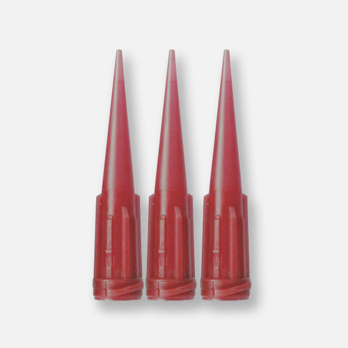 Loon replacement needles