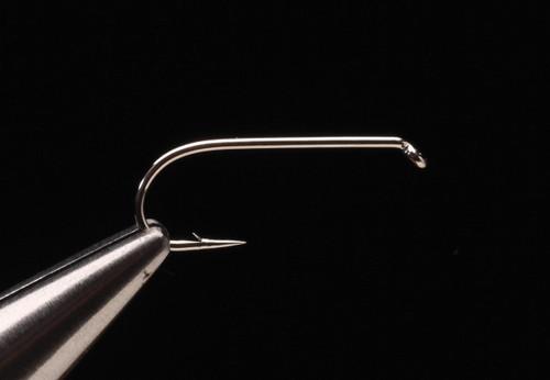 Daiichi 1182 Standard Dry Fly Hook