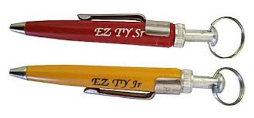 Angler's Image EZ Tye