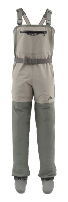 W's Freestone Waders