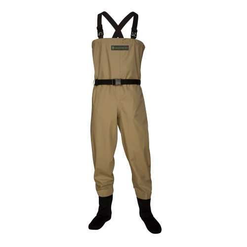 Youth Crosswater Wader