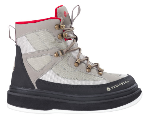 W's Willow Boot